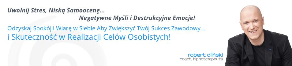 RobertOlinski.pl